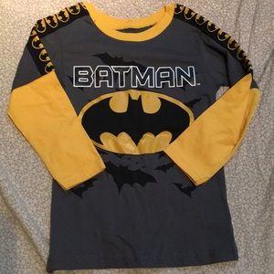 Other - Size 3T BNWOT Batman shirt